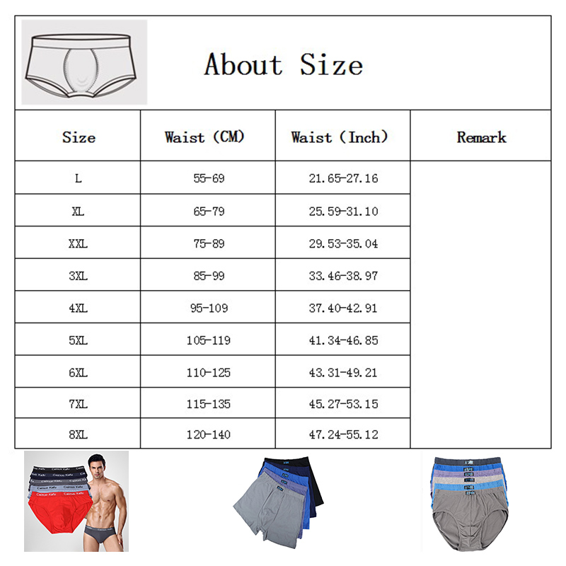 Size 1