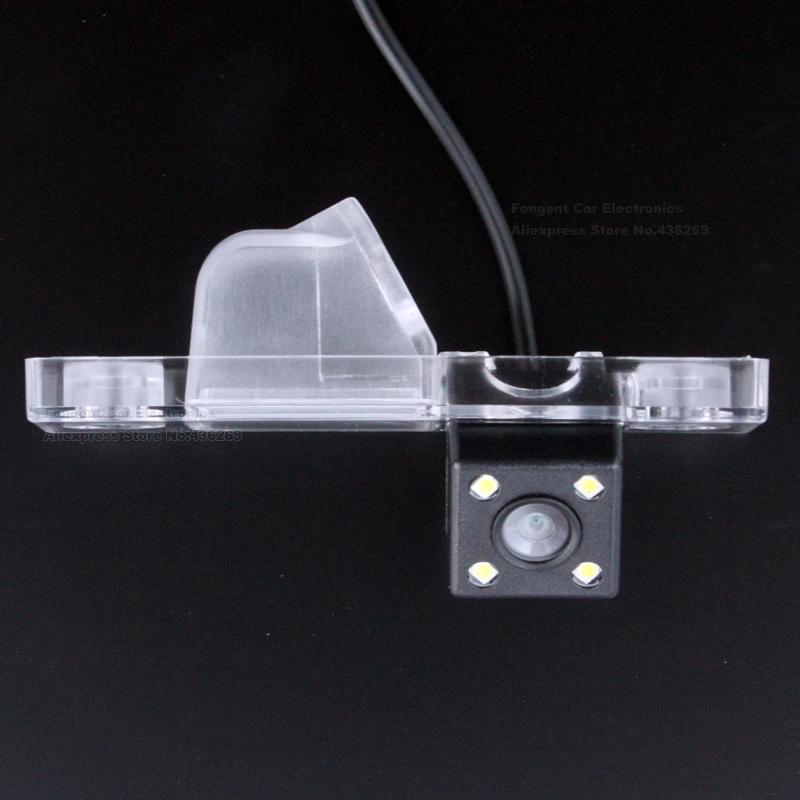 Camera-For-CHEVROLET-EPICA-LOVA-AVEO-CAPTIVA-CRUZE-LACETTI HRV-SPARK (8)