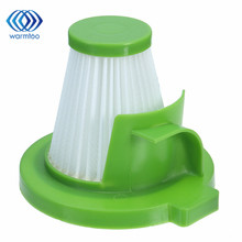 Handheld Vacuum Cleaner Parts HEPA Filter Dedicated HEPA Filter Cartridge High Quality Dust Collector Accessories