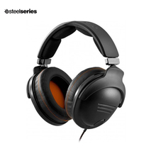 Gaming headset Steelseries 9H