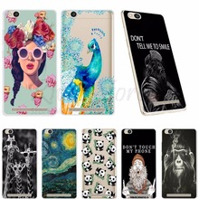 Buy Xiaomi Redmi 5A Case Cover Redmi 5A Painting silicone back cover Xiaomi Redmi 5A Prime Soft Tpu Mobile Phone Cases Funda for $1.14 in AliExpress store