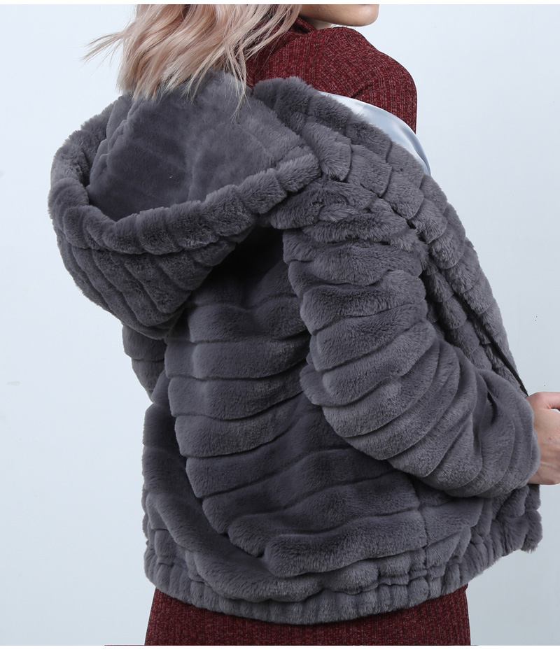 C008XQ-Winter-Warm-hooded-faux-fur-coat_07