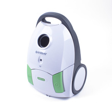 Electric vacuum cleaner Endever SkyClean VC-170