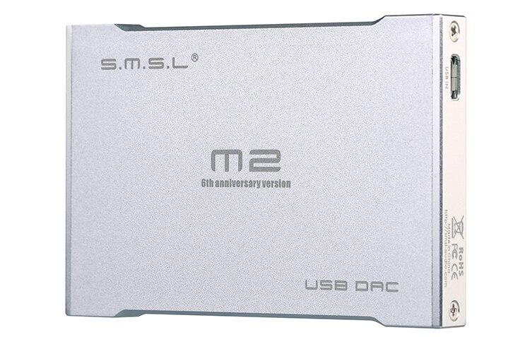 SMSL_M2pro_1-4