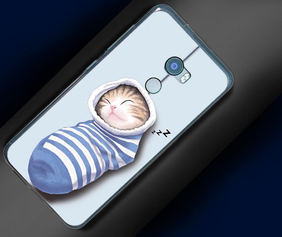 "Soft TPU For Coque HTC One X10 Case Cover Cute Cartoon UV Printing Phone Cases For HTC One X10 E66 Funda Capa For HTC X10 5.5"" 8"