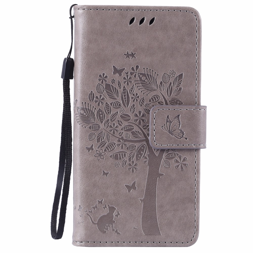 Flip Cover Coque LG Leon C40 LTE H340N H324 H320 C50 Case Phone Leather Cover LG Leon 4G LTE H340 H324 H320 H340N H340F<