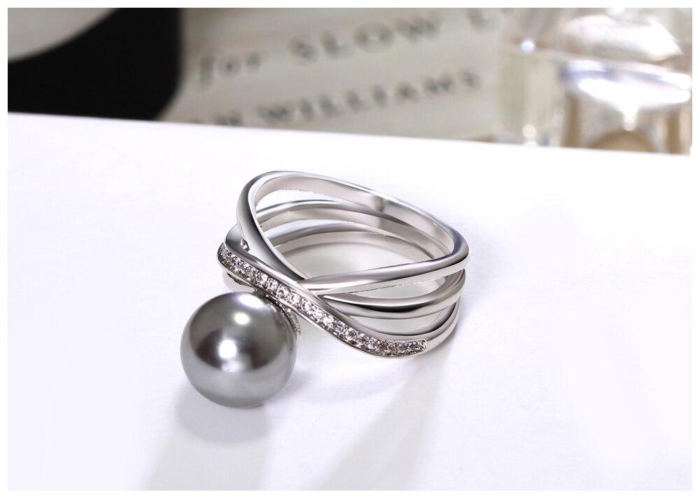 grey pearl ring 04