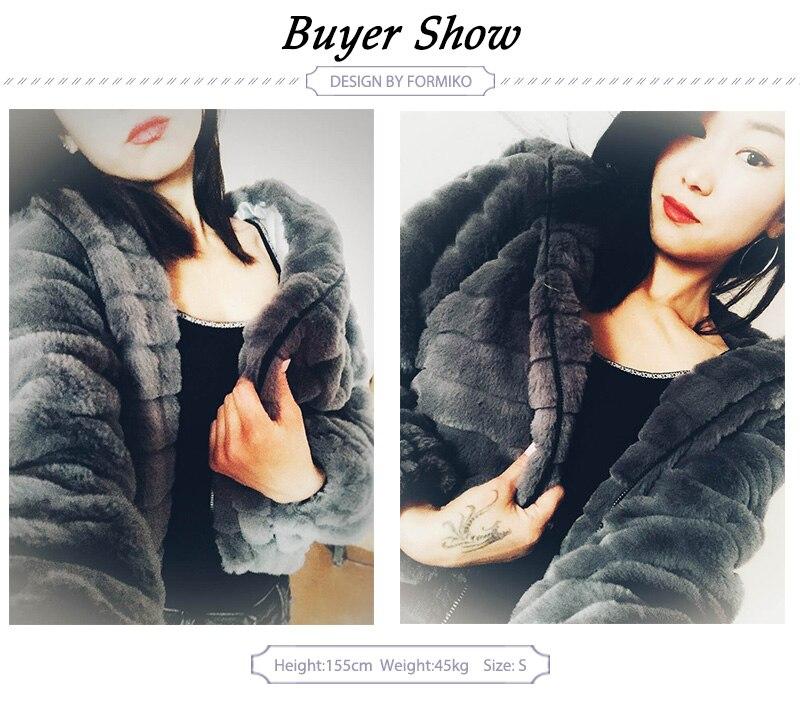 C008XQ-Winter-Warm-hooded-faux-fur-coat_01