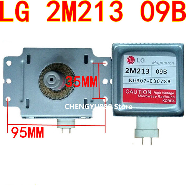 2m213-Microwave-Oven-Magnetron-for-LG-2M213-09B-2M213-09B0.jpg_640x640