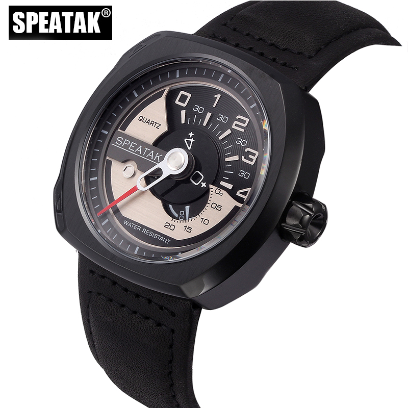 Casual Sport Wristwatch Top Brand Luxury Mens Fashion Casual  Watches Fashion Waterproof Clock Army Military Relogio Masculino<br>
