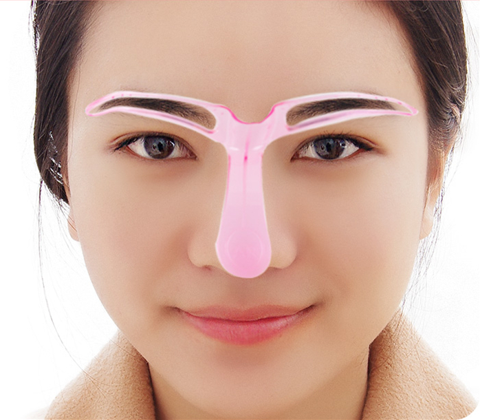 1-Pc-Eyebrow-Stencils-Shaping-Grooming-Eye-Brow-Make-Up-Model-Template-Reusable-Design-Eyebrows-Styling (2)