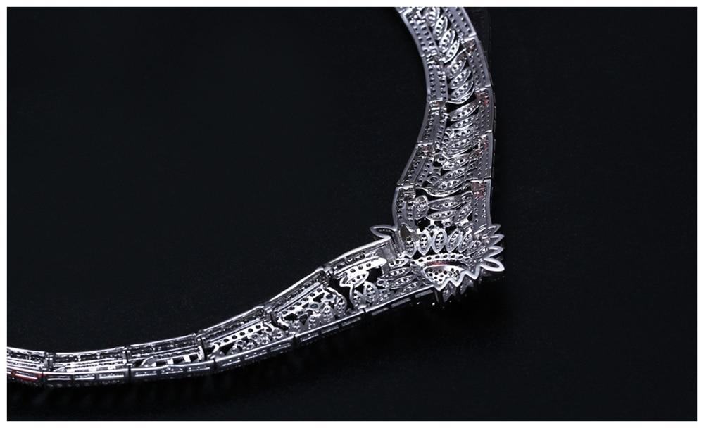 Jewellery Set SN06822 (7)