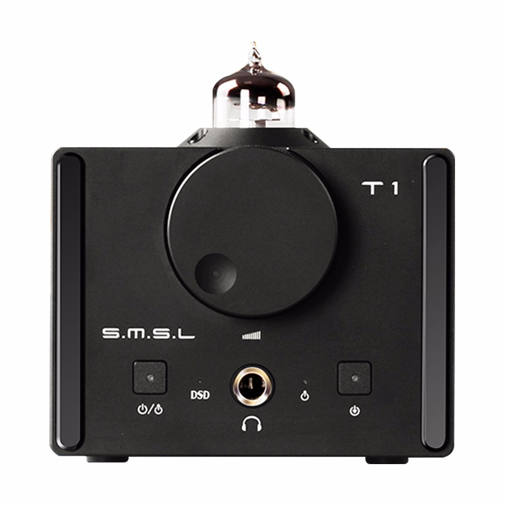SMSL-T1-02