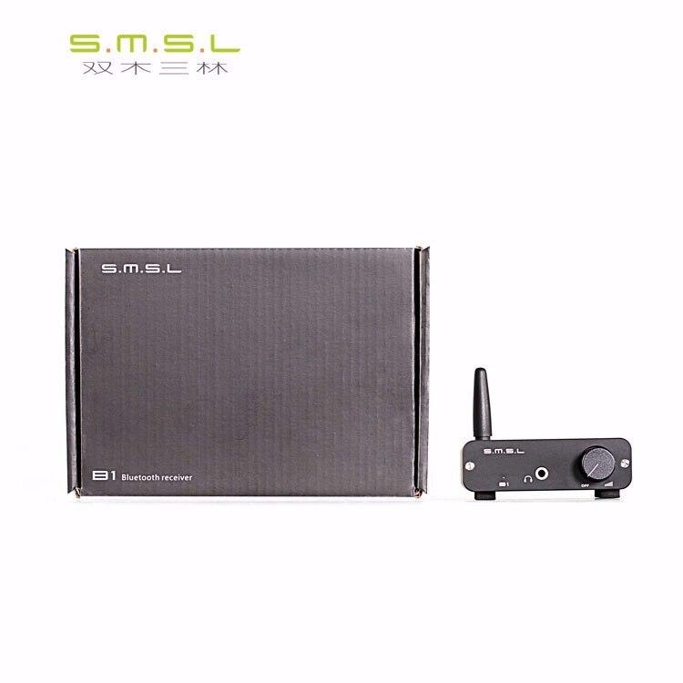 SMSL-B1-11