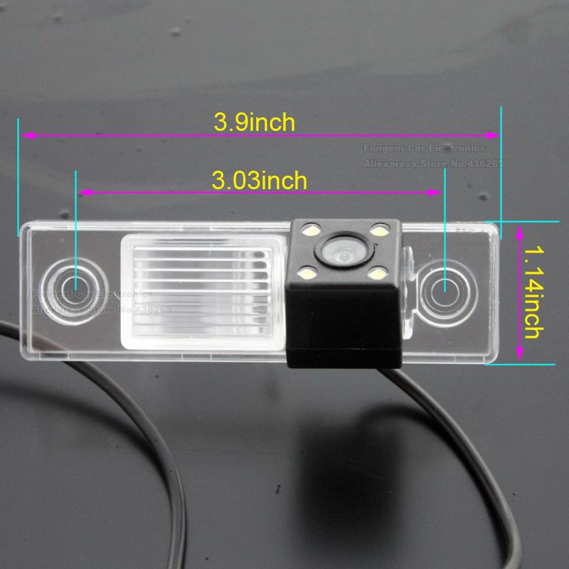 Camera-For-CHEVROLET-EPICA-LOVA-AVEO-CAPTIVA-CRUZE-LACETTI HRV-SPARK (2)