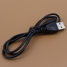 Tablet computer USB charging cable DC 2.5*0.7 for Aino / Newman / Cube / Window / Teclast/... 1pcs
