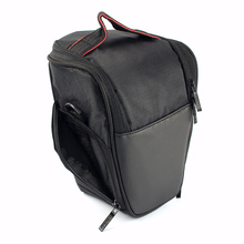 Buy DSLR Camera Bag Mochilas Case Canon EOS 750D 800D 80D 1200D 1100D 1300D 760D 50D 600D 650D 100D 7D 700D 60D 50D Shoulder Bag for $7.90 in AliExpress store
