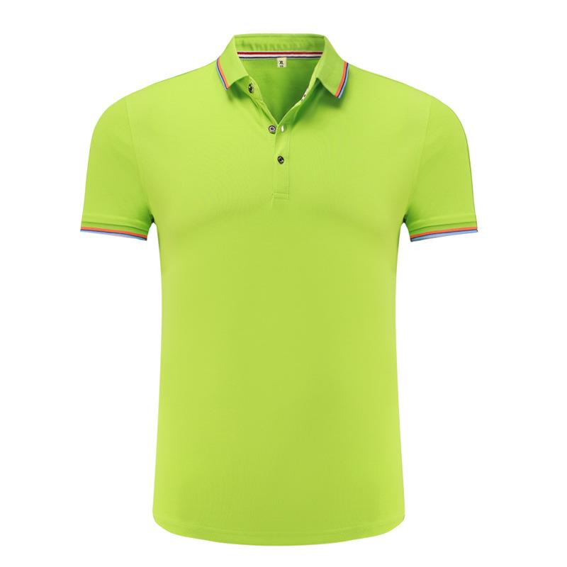custom  shirt (7)