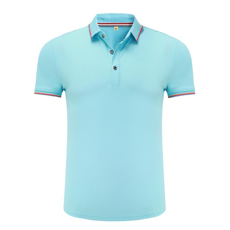 custom  shirt (6)