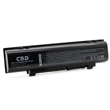 Compatible PA3757 PA3757U-1BRS PABAS213 Laptop Battery For Toshiba Qosmio F60 F750 F755 10.8V 5200 6cell Black