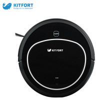 Robot Vacuum Cleaners KT-520 robot vacuum cleaner for home