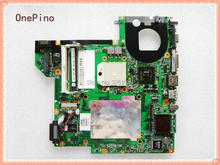 447805-001 for HP DV2000 V2000 laptop motherboard fully tested 100% tested(China)