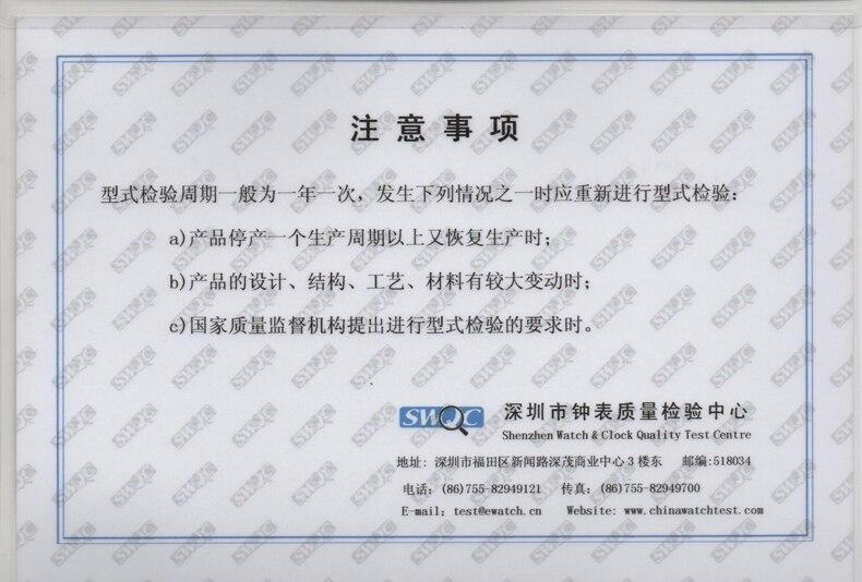 TB2ZomJXcrC11Bjy1zjXXcduVXa-2095293453
