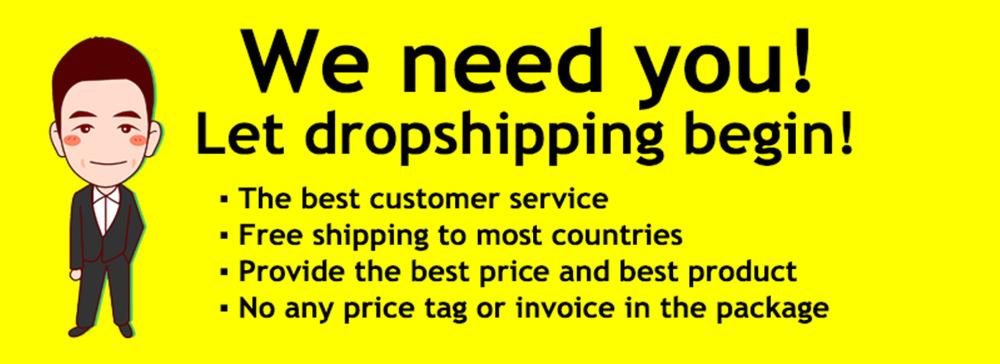 drop shipping_1920 699
