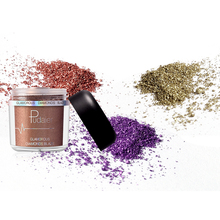 Buy Metallic Glitter Highlighter Shimmer Eye Shadow Eyes Face Makeup Women Cosmetic for $1.30 in AliExpress store