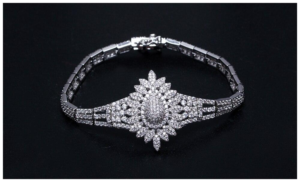 Jewellery Set SN06822 (5)