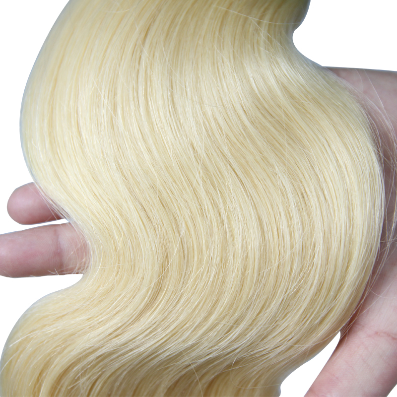 1b613 body wave remy hair