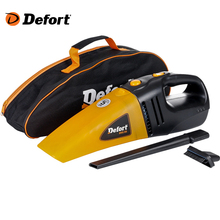 Car vacuum cleaner Defort DVC-55