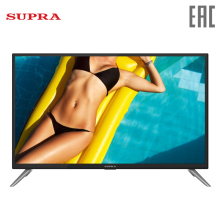 "Телевизор LED 32"" Supra STV-LC32LT0030W  (Russian Federation)"