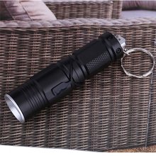 LED Flashlight Lantern traveling light,camping flashlight , fishing  led flashlight,Portable