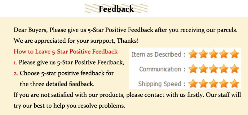 how-to-leave-feedback