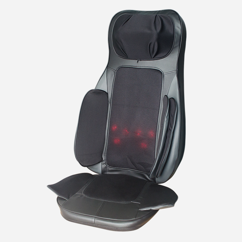 Massage Cushion (8)
