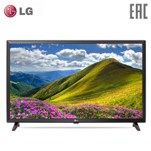 "Телевизор LED 32"" LG 32LJ610V(Russian Federation)"
