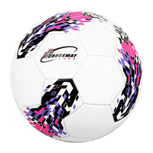 Standard Football Adult Kids Student Outdoor Training Fitness Sport Ball Soccer(China)