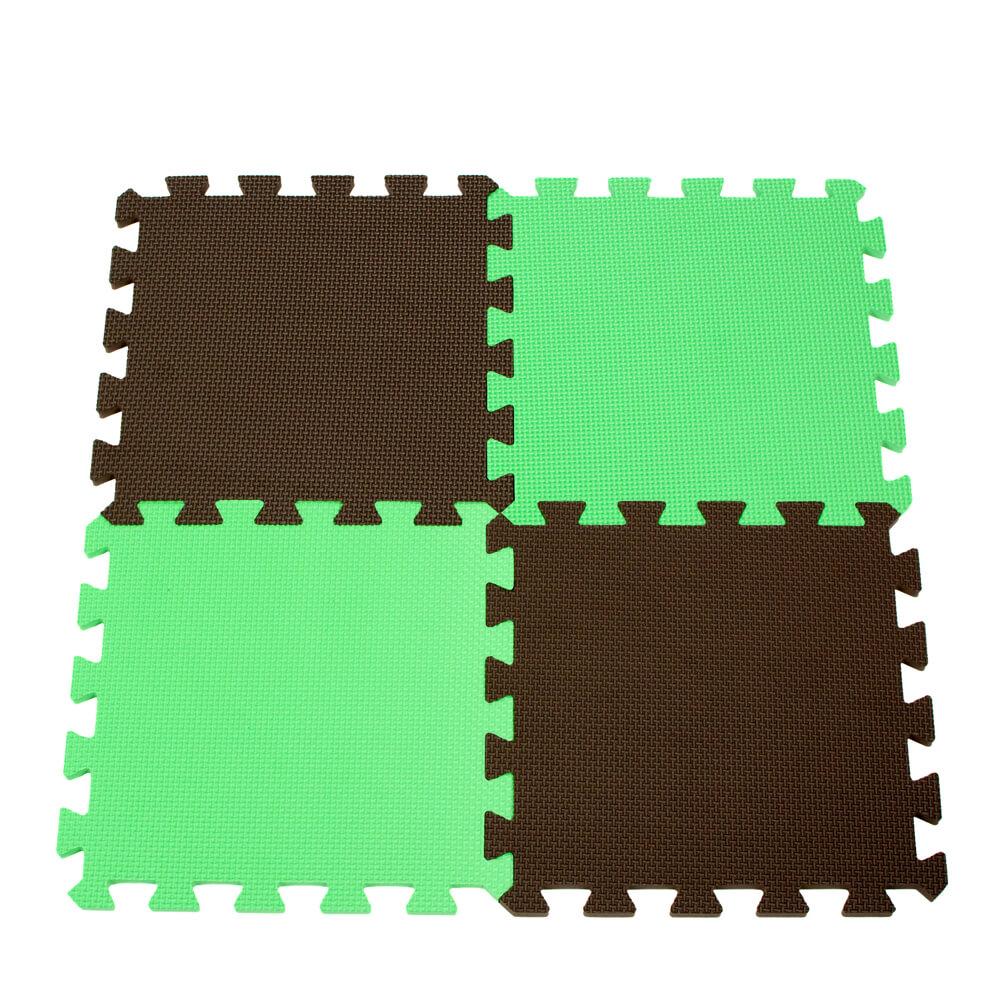 Brown-Green-02