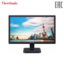 "Монитор Viewsonic 18,5 ""VA1901-A(Russian Federation)"
