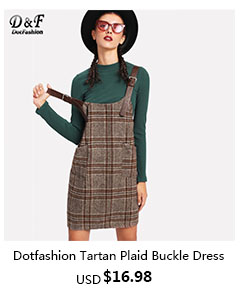 dress171124102