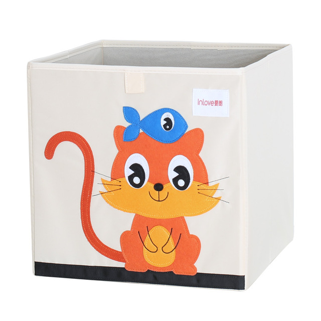 3D-Embroider-Cartoon-Animal-Fold-Storage-Box-kid-Toy-Clothes-organizer-box-children-Sundries-Coon-Cloth.jpg_640x640 (7)