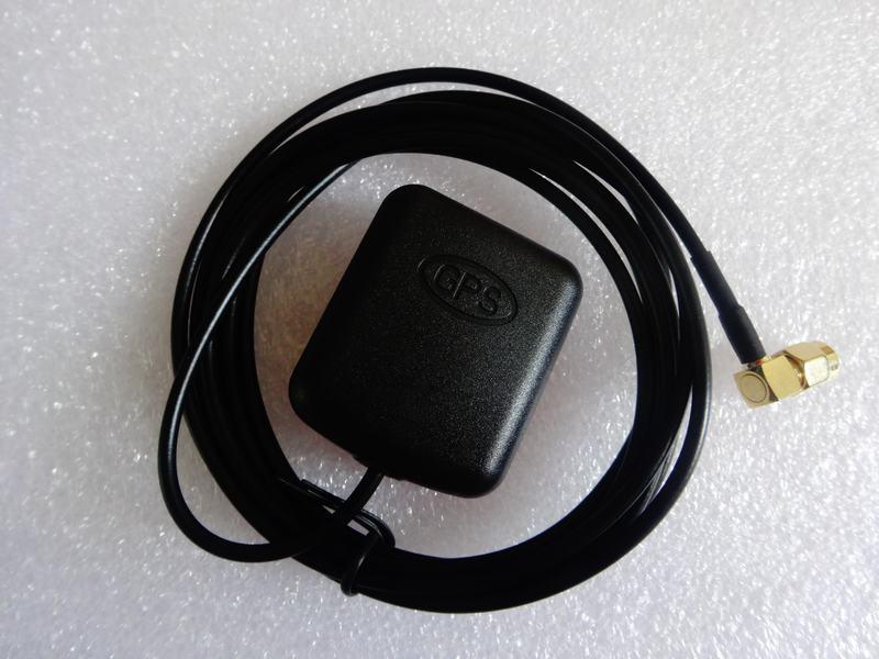 DSC08471