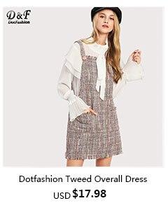 dress171122707