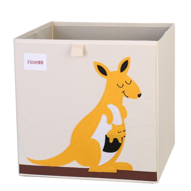 3D-Embroider-Cartoon-Animal-Fold-Storage-Box-kid-Toy-Clothes-organizer-box-children-Sundries-Coon-Cloth.jpg_640x640 (14)
