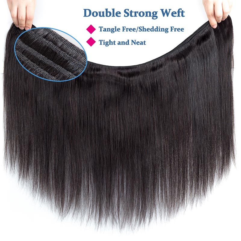Remy-Blue-Raw-Indian-Straight-Hair-3-Bundles-Deals-Black-Natural-Color-Human-Hair-Weave-Extension-Thick-Bundle-Remy-Hair-Weaving-(22)