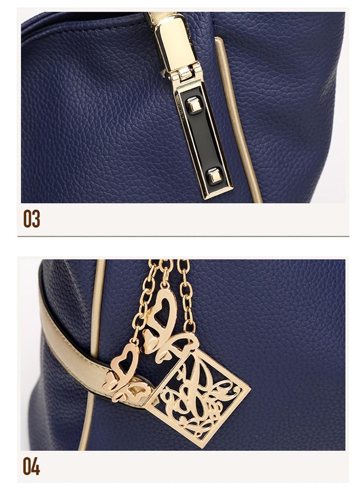 women tote bag (7)