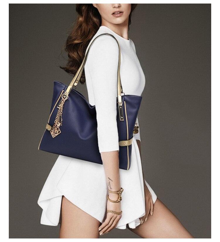 women tote bag (10)