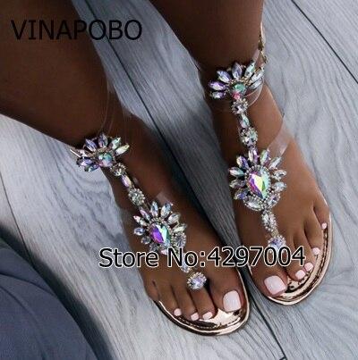 sandalki-japonki-transparentne-rozowe-zloto-lara