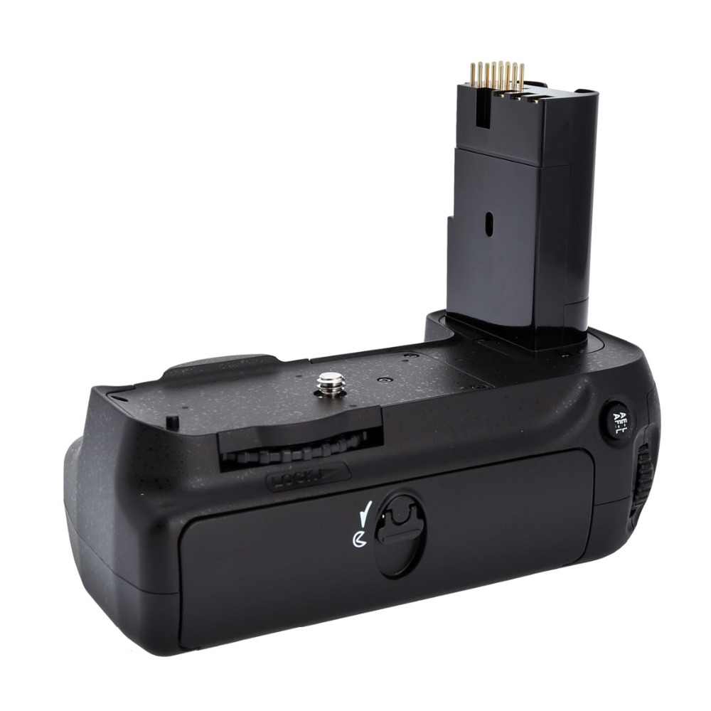 productimage-picture-meike-mk-d80-mb-d80-bg-90-battery-grip-for-nikon-d80-d90-6075